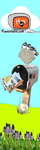 fACEBOOK Mailbox - JUN 2103